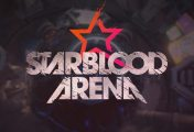 PREVIEW On a testé Starblood Arena sur PS VR