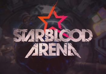 PREVIEW | On a testé Starblood Arena sur PS VR