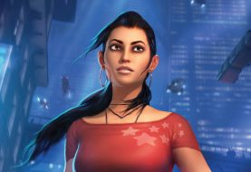 TEST | Dreamfall Chapters: The Longest Journey - À la croisée des mondes