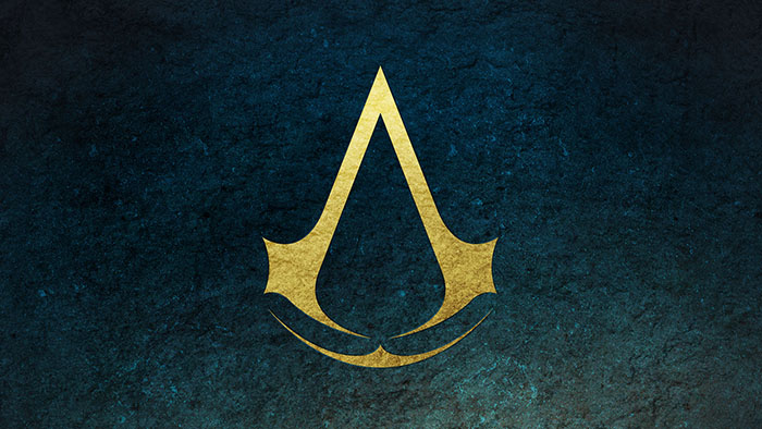 Premier teasing officiel pour le prochain Assassin's Creed