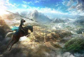 Dynasty Warriors 9 dévoile sa date de sortie en Occident