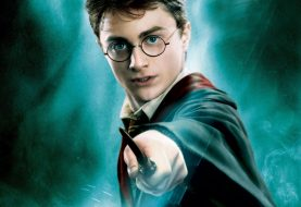Un RPG Harry Potter en développement chez Warner Bros Games ?