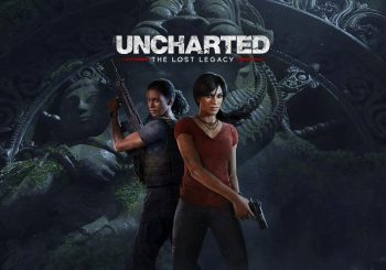 Uncharted: The Lost Legacy revient avec 9 minutes de gameplay