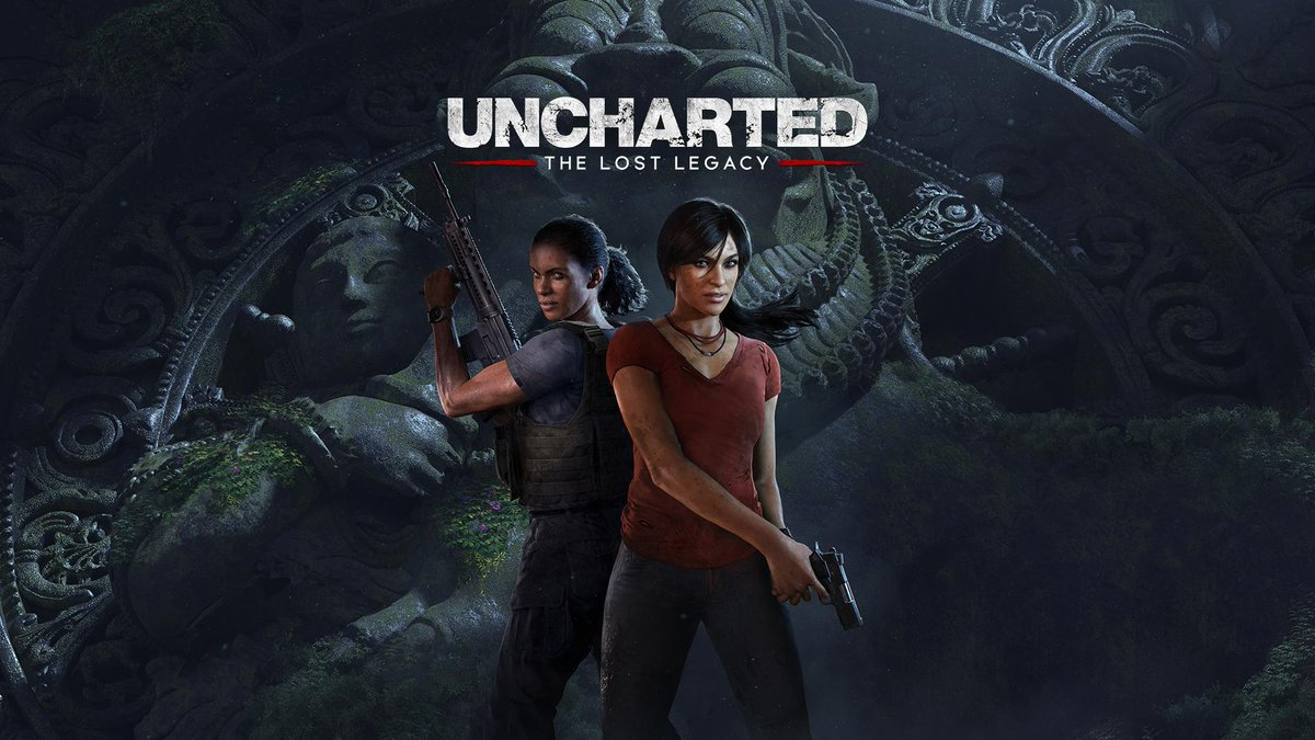 https://www.jvfrance.com/wp-content/uploads/2017/05/Uncharted-The-Lost-Legacy-Banner.jpg