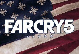 Far Cry 5 s'offre beaucoup de gameplay en direct de la PAX West