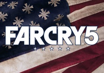 PREVIEW Far Cry 5 - Welcome to America