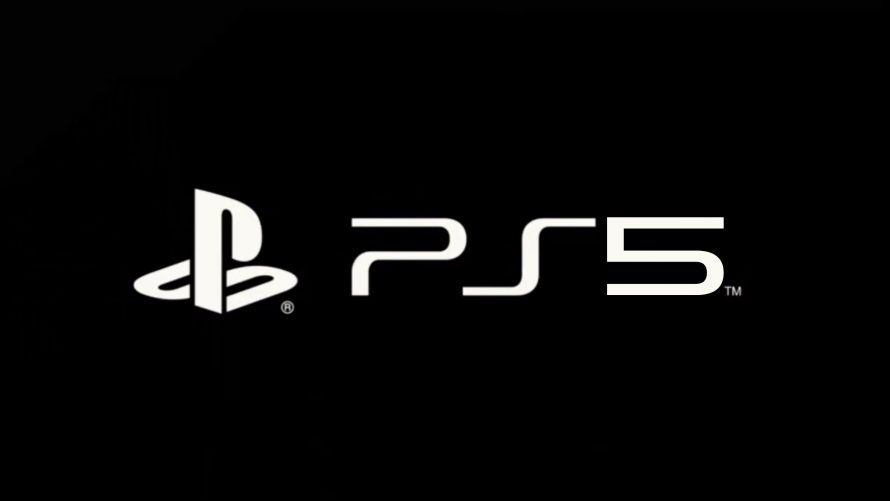 PS5 : La DualShock 5 se montre à travers un brevet