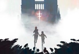 PREVIEW | On a testé A Plague Tale: Innocence sur PC