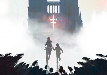 TEST | A Plague Tale: Innocence - Maman à 15 ans