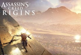 Un trailer pour le DLC Assassin's Creed Origins : Hidden Ones