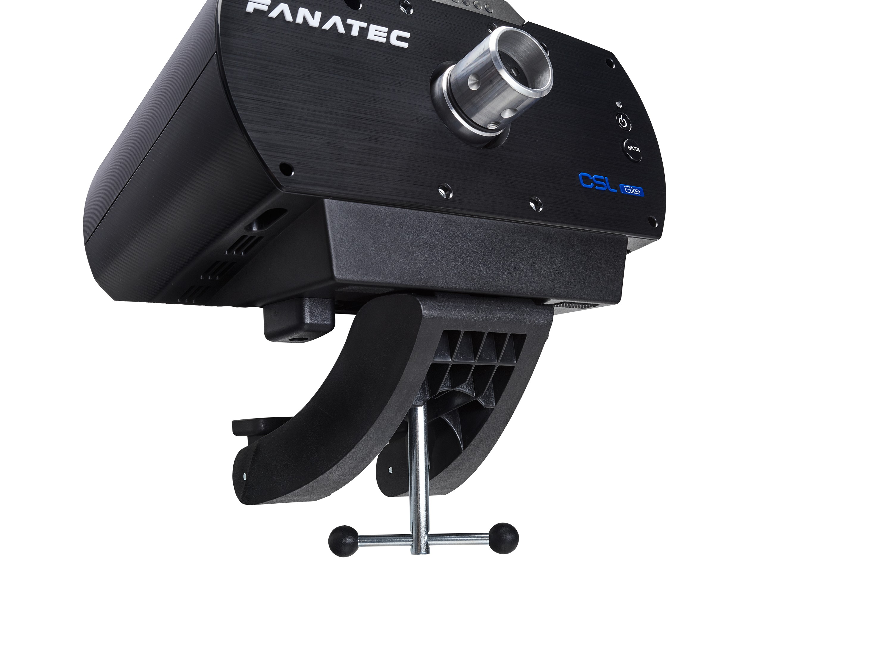 test du volant fanatec csl elite racing wheel ps4 jvfrance. Black Bedroom Furniture Sets. Home Design Ideas