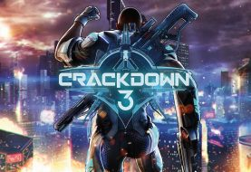 TEST | Crackdown 3 : Un retour explosif ?