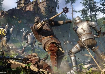 Kingdom Come: Deliverance - Les bugs de gameplay et de framerate bientôt corrigés