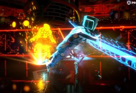 505 Games et Roll7 annoncent Laser League
