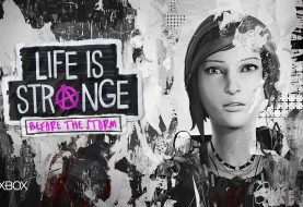 TEST | Life is Strange: Before The Storm - Éveille toi