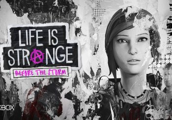 20 minutes de gameplay pour Life is Strange: Before the Storm