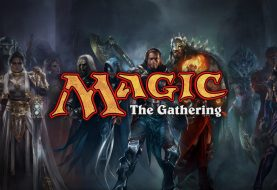 Un RPG Magic: The Gathering en développement sur consoles et PC