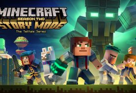 Minecraft Story Mode Saison 2 officialisé par Telltale Games