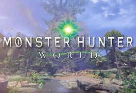 Monster Hunter World fait la part belle à la technique et aux armes