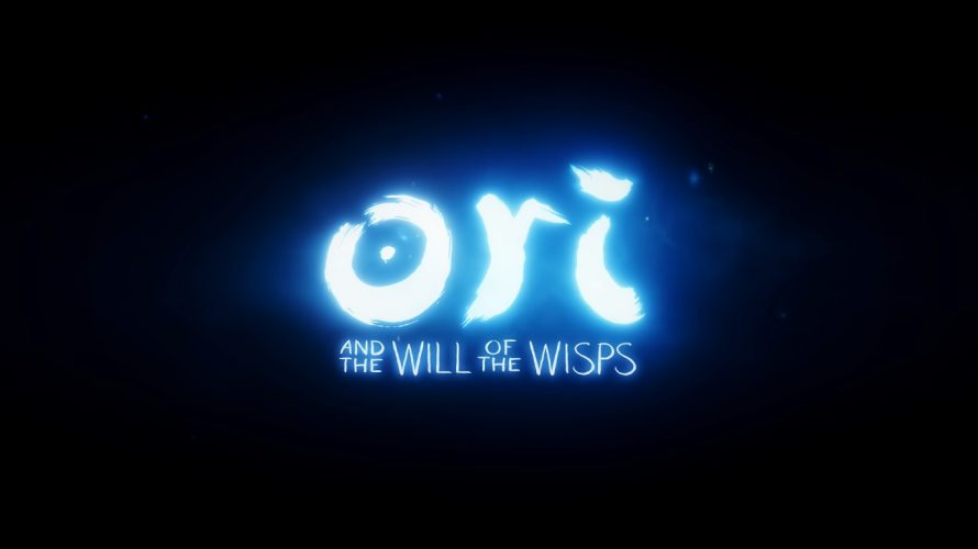 Ori and the Will of the Wisps s'offre un nouveau trailer