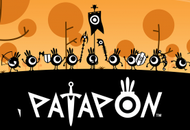 Du gameplay pour Patapon Remastered sur PS4