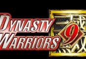 Un premier trailer pour Dynasty Warriors 9