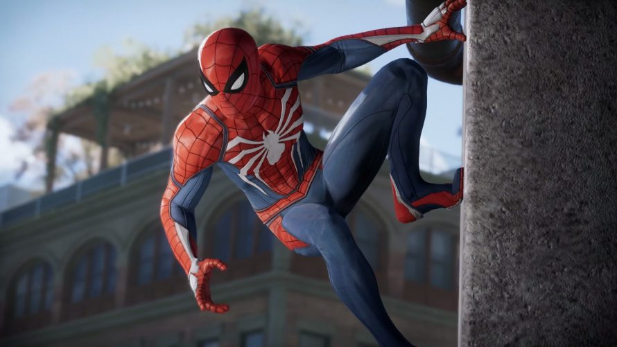 Une date possible pour Spider-Man ?