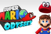 PREVIEW - On a testé Super Mario Odyssey