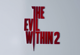 The Evil Within 2 : Les premiers tests (PS4, Xbox One, PC)