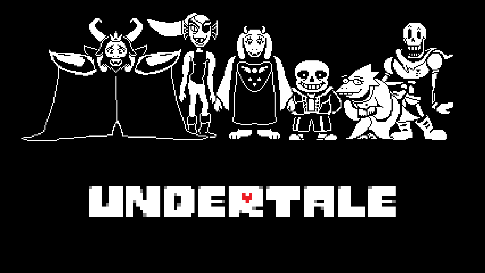 Undertale dating start phoenix wright