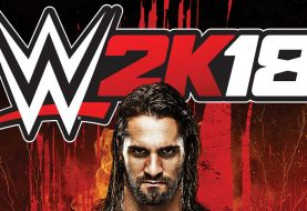 WWE 2K18 sera disponible sur Switch