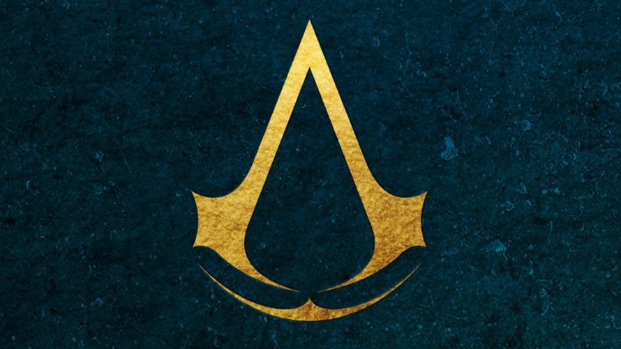 Assassin's creed — Test Blu-ray