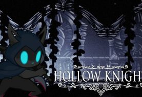 Hollow Knight disponible dès maintenant sur Nintendo Switch