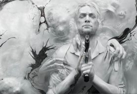 PREVIEW On a testé The Evil Within 2 - Mikami : le semi-retour du retour