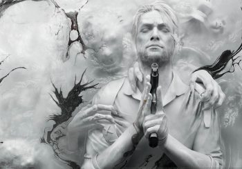 TEST | The Evil Within 2 – Vous allez aimer le mal