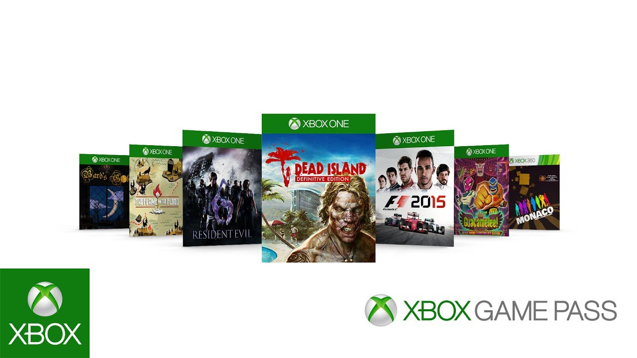 xbox one marketing plan final Now packages are also available with the xbox 360 s, one with the console only, and the other bundled with kinect and two popular kinect games.