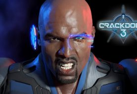 Un trailer et du gameplay en pagaille pour Crackdown 3