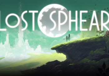 15 minutes de gameplay pour Lost Sphear
