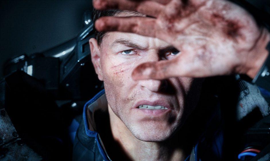 The Surge a enfin droit à sa démo sur PC, PS4 et Xbox One