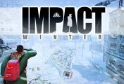 TEST Impact Winter sur PC