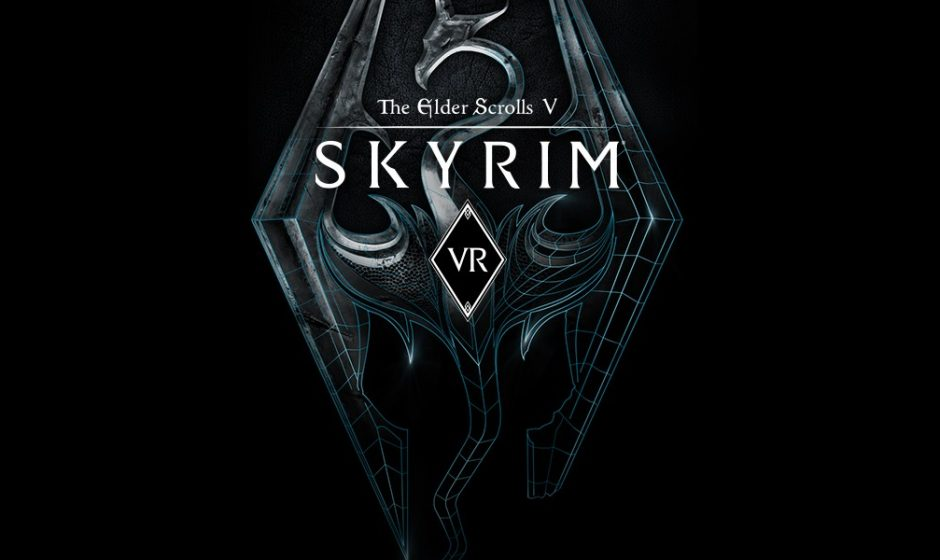 PREVIEW | On a testé Skyrim sur Switch et PlayStation VR à la Gamescom