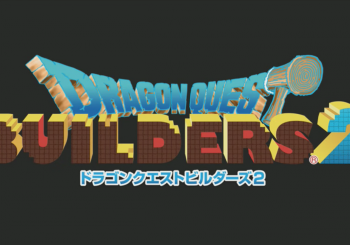 Dragon Quest Builders 2 officiellement annoncé