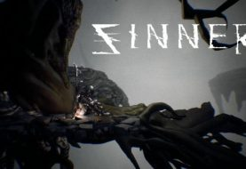 Un premier trailer pour Sinner: Sacrifice for Redemption