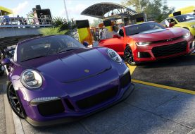 PREVIEW | On a testé The Crew 2 à la Gamescom