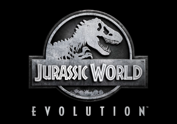 Un premier trailer de Jurassic World Evolution