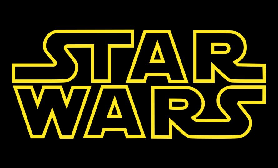 E3 2018 : Star Wars: Jedi Fallen Order officialisé lors de la conférence Electronic Arts