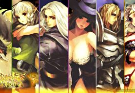 13 minutes de gameplay pour Dragon's Crown Pro sur PS4