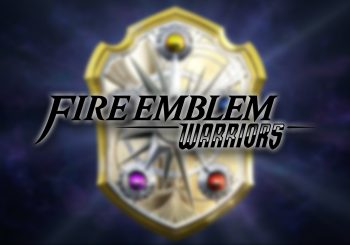 PREVIEW On a testé Fire Emblem Warriors - Le défouloir ultime sur Switch ?