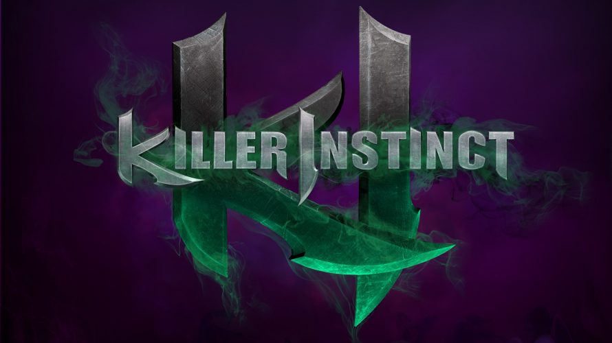 Killer Instinct est disponible sur PC via Steam