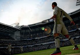 FIFA 18 : Les premiers tests (PC, PS4 et Xbox One, PS3, Xbox 360, Switch)